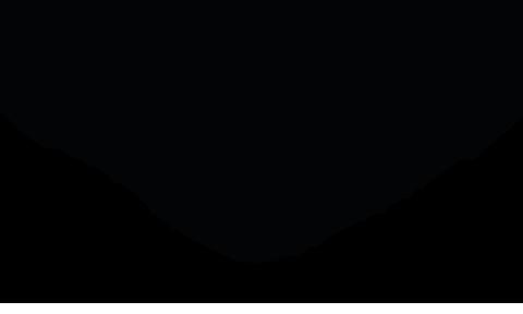 Elderberry Blacks Café
